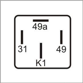 1106-base-min