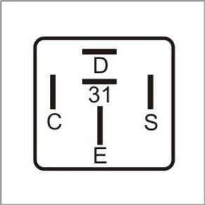 1107-base-min