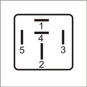 1110-base-min