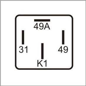 1112-base-min