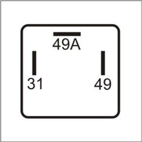 1114-base-min
