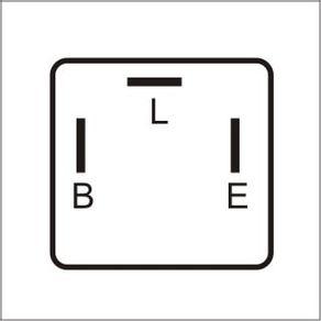 1118-base-min