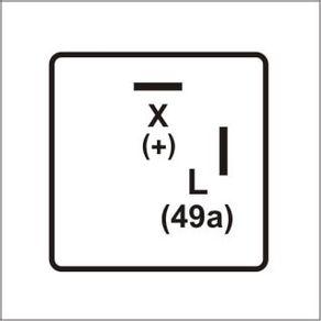 1122-base-min