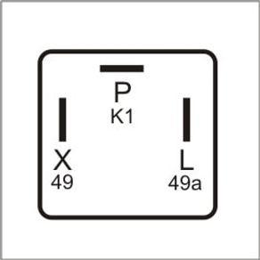 1124-base-min