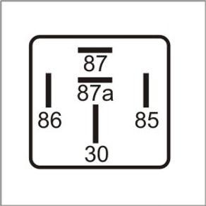 8102-base-min
