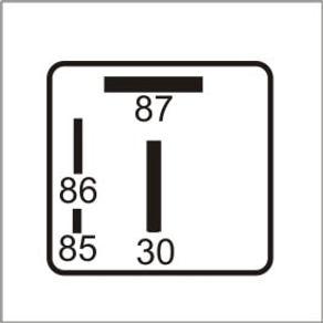 8108-base-min