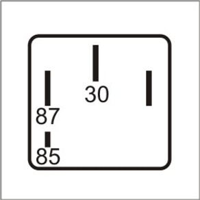 8109-base-min