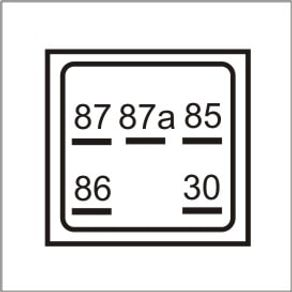 8111-base-min