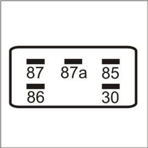 8112-base-min