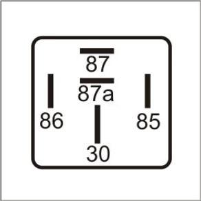 8116-base-min