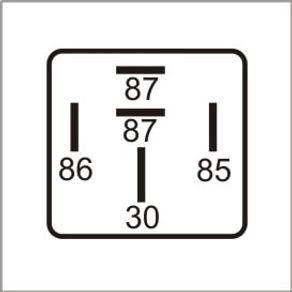 8118-base-min