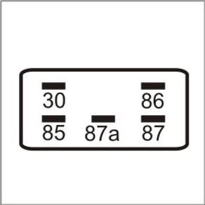 8119-base-min