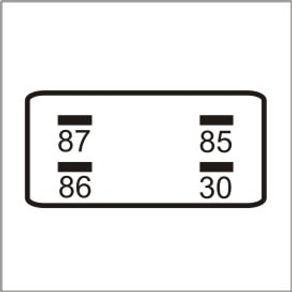 8120-base-min