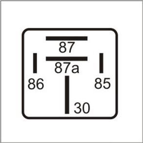 8122-base-min