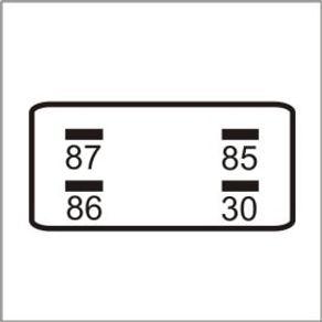 8123-base-min