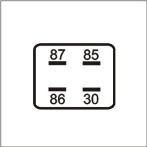 8124-base-min