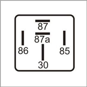 8127-base-min
