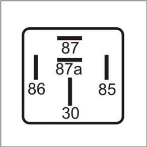 8133-base-min