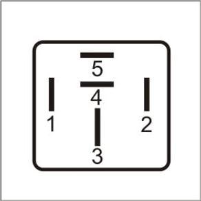 8143-base-min