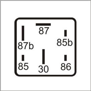 8149-base-min