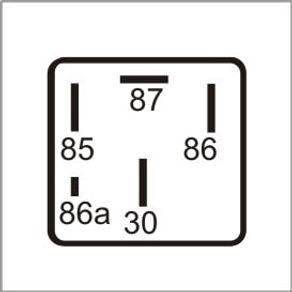 8152-base-min