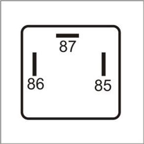 8153-base-min