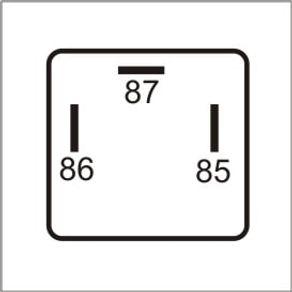 8154-base-min