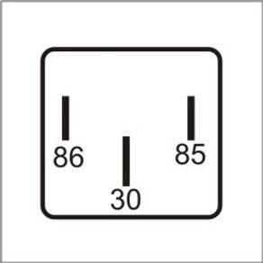 8155-base-min