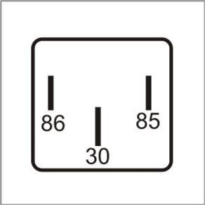 8156-base-min
