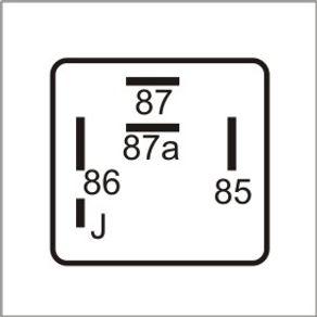 8158-base