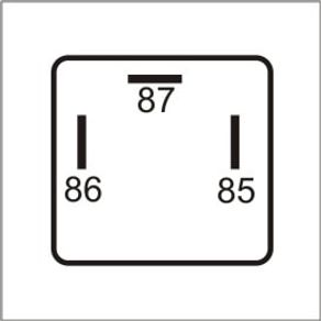 8159-base-min