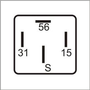 8171-base-min
