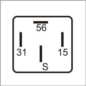 8172-base-min