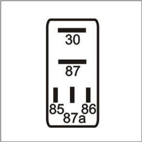 8204-base-min