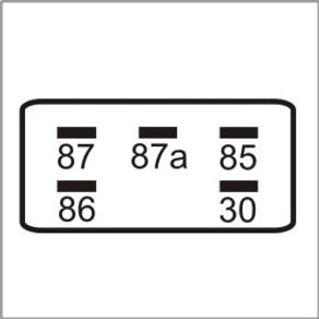 8212-base-min