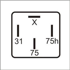 8401---base-min