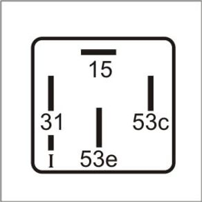 8402-base-min