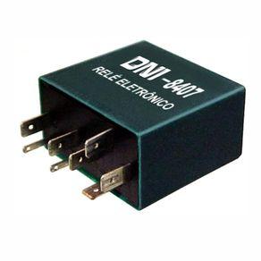 01db3c1e240 Relé para Travas e Vidros elétricos - 12V - DNI 8407 - dkwstore mobile
