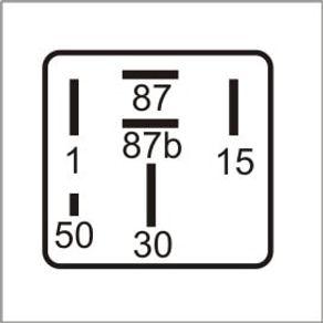 8500-base-min