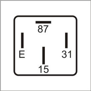 8502-base-min