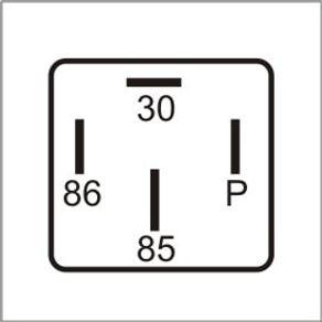 8503-base-min