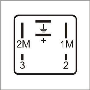8504-base-min