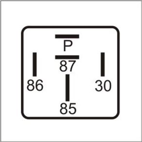 8507-base-min