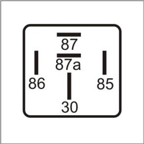 8511-base-min
