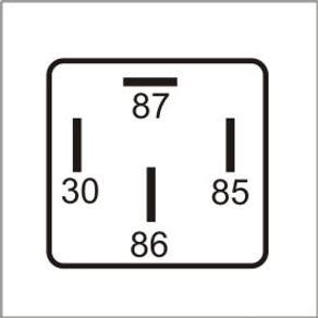 8512-base-min