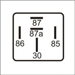 8515-base-min
