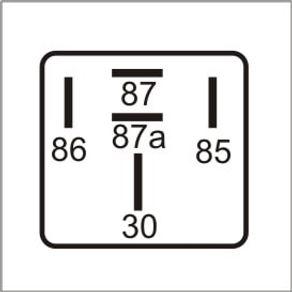 8522-base-min