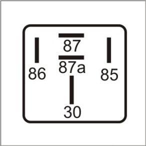 8523-base-min