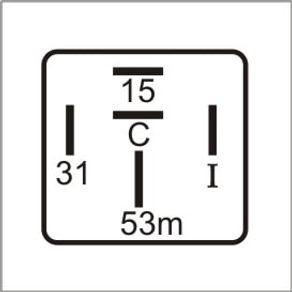 8526-base-min