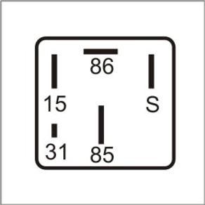 8535-base-min
